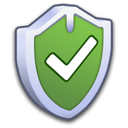 1324049860-1324049848_security_firewall_on-20kb