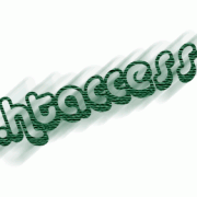 defence.htaccess