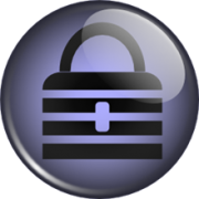 keepass-password-safe-215.jpg