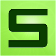 sippoint_logo_200px_93897