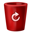 bin-red-full-icon